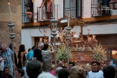 PROCESION 2016 (Cabildo)