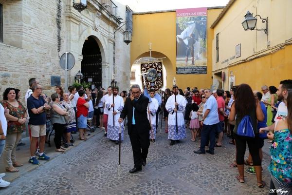 procesion 2018 A. Poyato-1