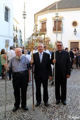 procesion 2018 A. Poyato-12