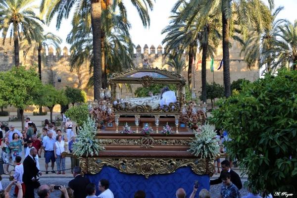procesion 2018 A. Poyato-16