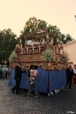 procesion 2018 A. Poyato-18