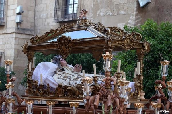 procesion 2018 A. Poyato-20