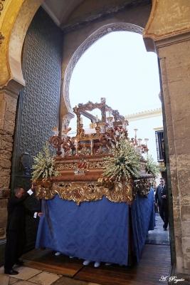 procesion 2018 A. Poyato-22