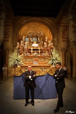 procesion 2018 A. Poyato-26