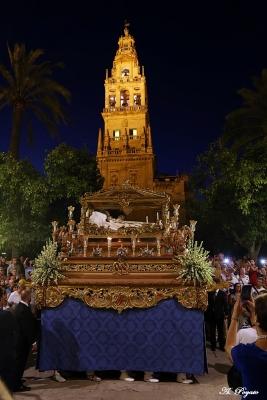 procesion 2018 A. Poyato-27