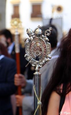procesion 2018 A. Poyato-6
