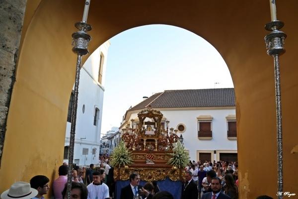 procesion 2018 A. Poyato-13