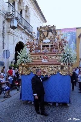 procesion 2018 A. Poyato-15