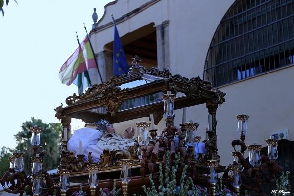 procesion 2018 A. Poyato-19