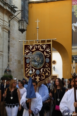 procesion 2018 A. Poyato-2