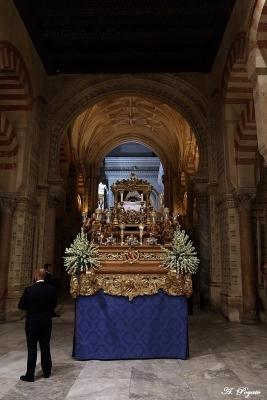 procesion 2018 A. Poyato-23