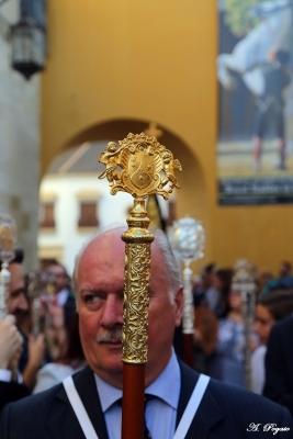 procesion 2018 A. Poyato-7