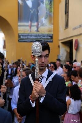procesion 2018 A. Poyato-8