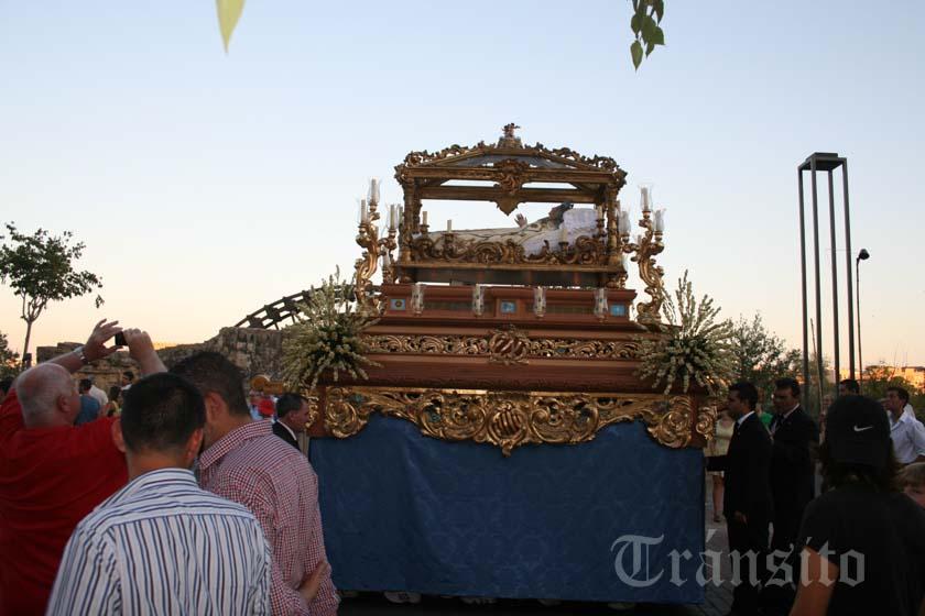 procesion-transito-2014_004