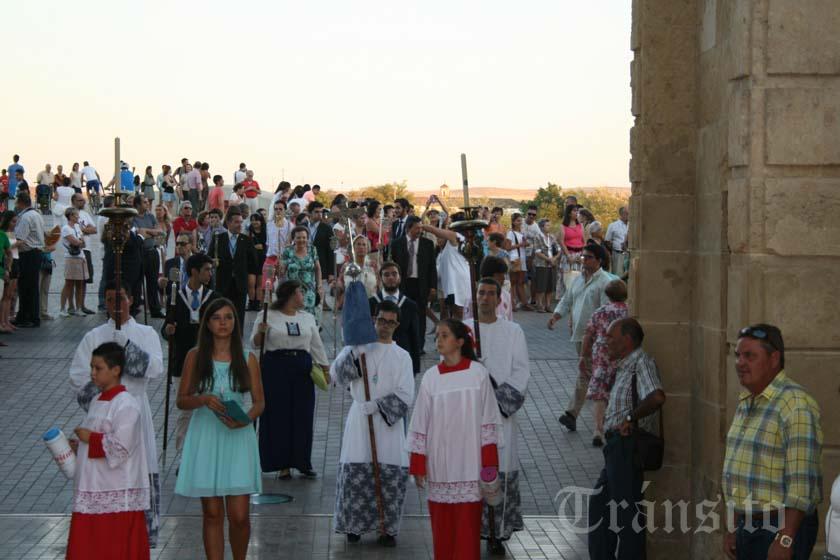 procesion-transito-2014_005