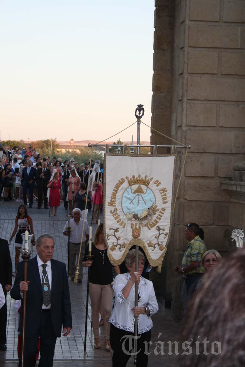 procesion-transito-2014_007