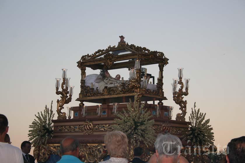 procesion-transito-2014_009