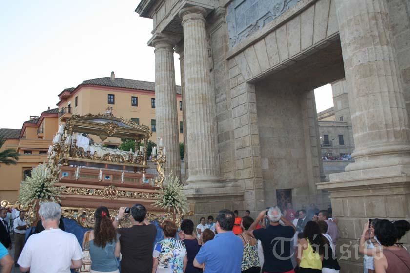 procesion-transito-2014_010