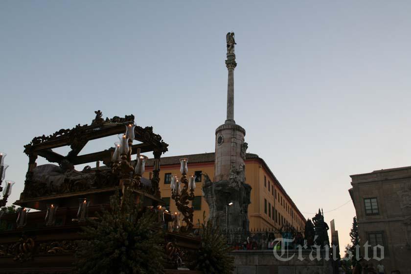 procesion-transito-2014_013
