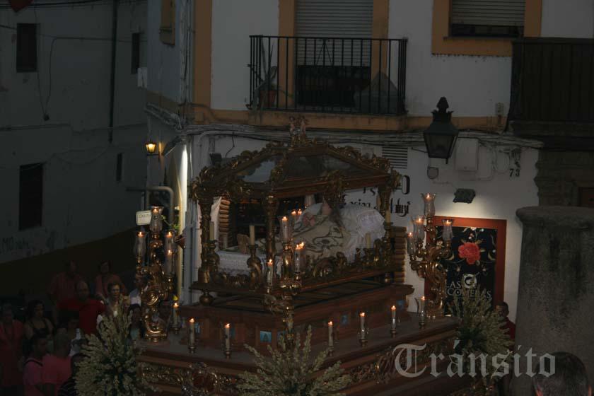 procesion-transito-2014_016