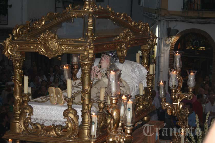 procesion-transito-2014_017