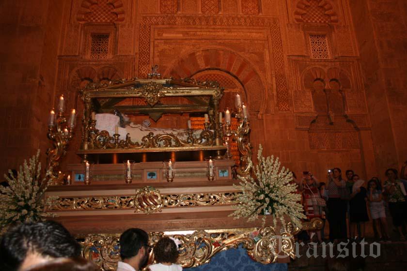 procesion-transito-2014_018