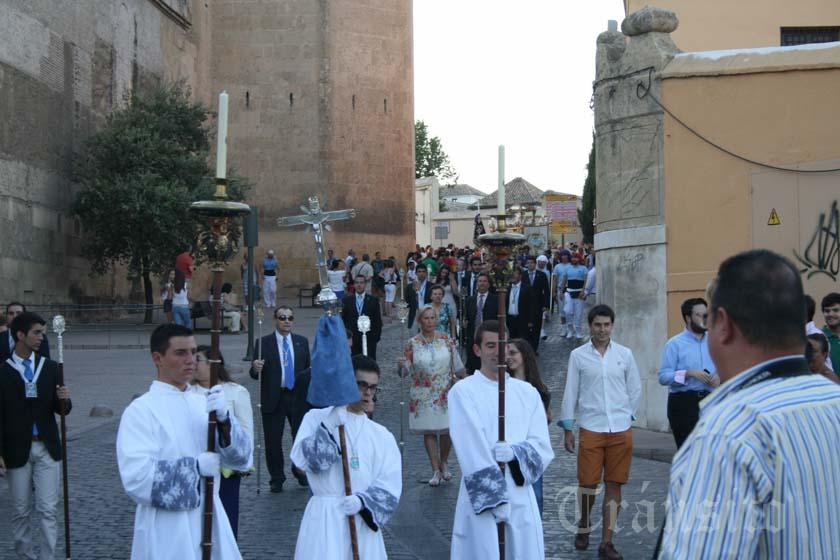 procesion-transito-2014_020