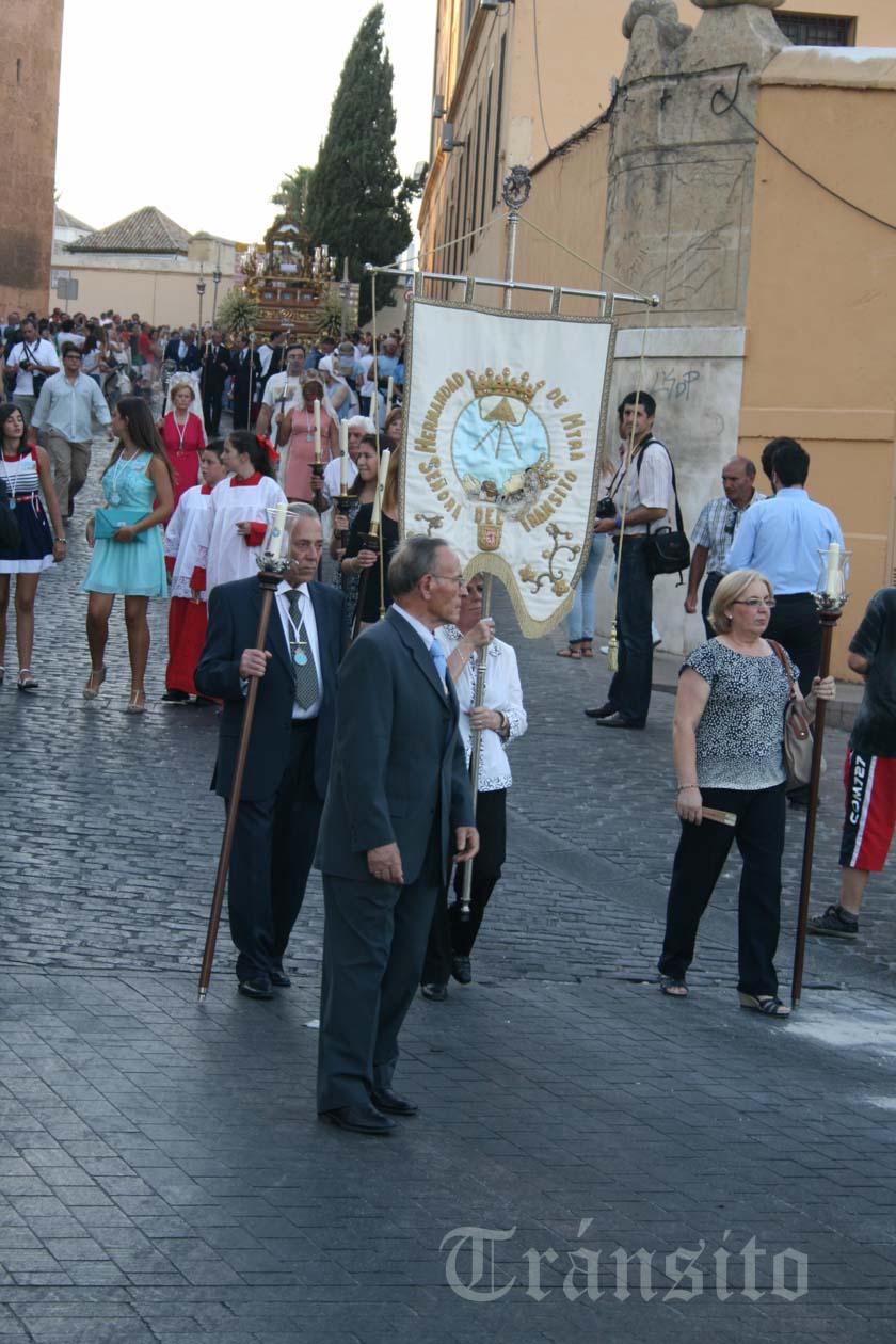 procesion-transito-2014_021
