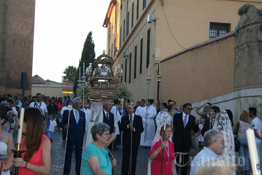 procesion-transito-2014_024