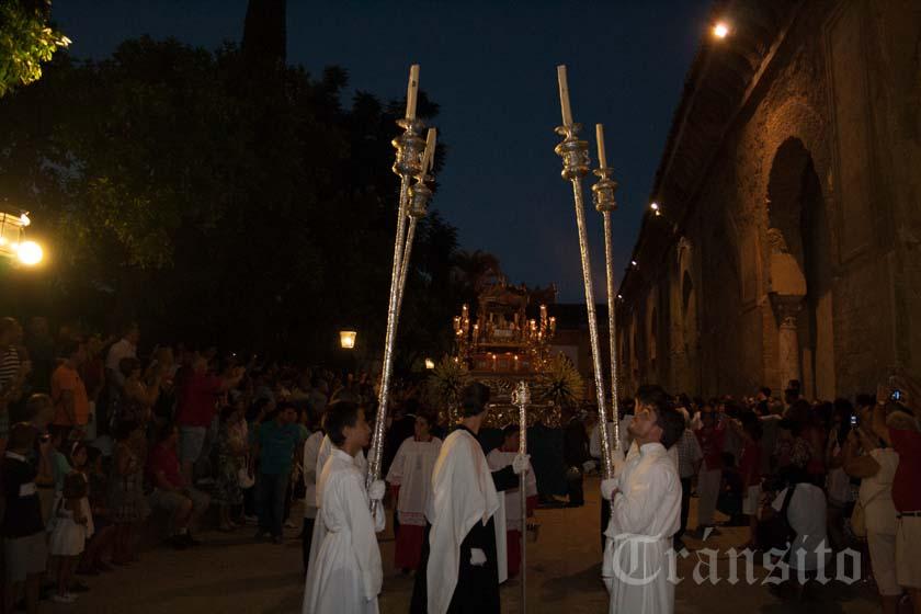 procesion-transito-2014_027