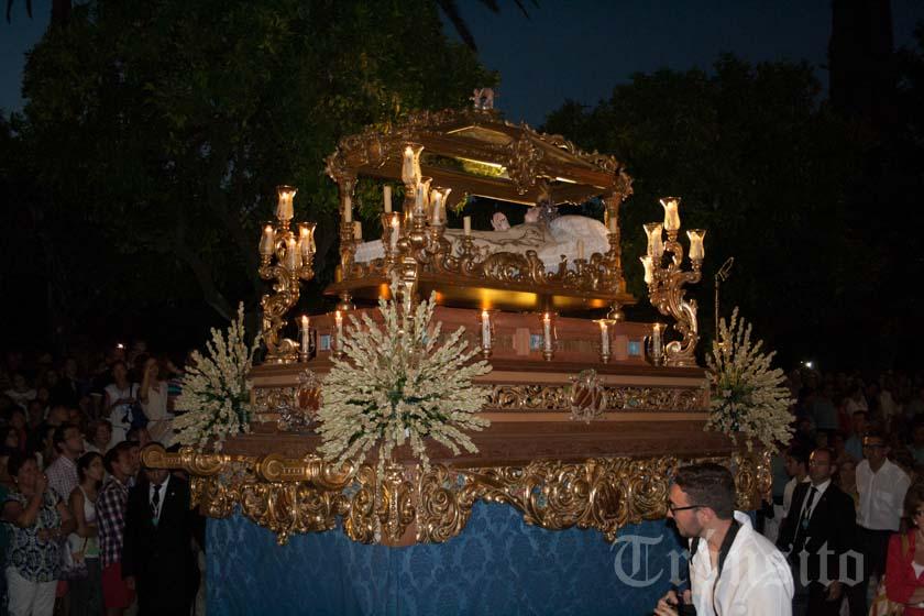 procesion-transito-2014_028