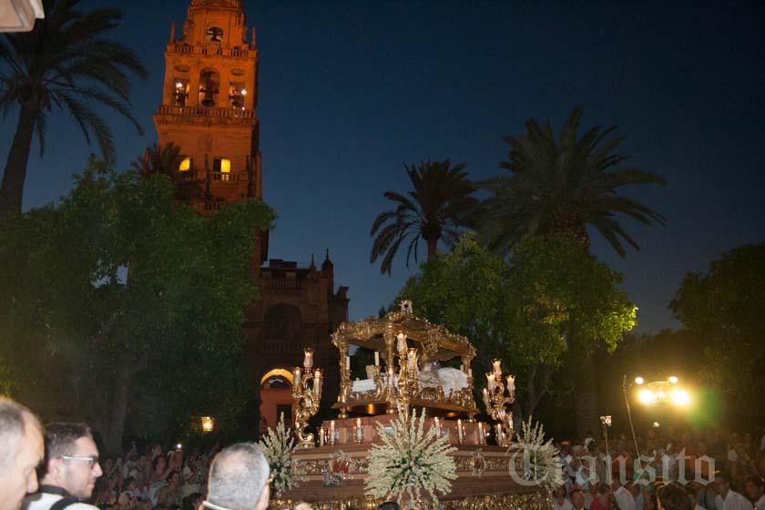 procesion-transito-2014_029