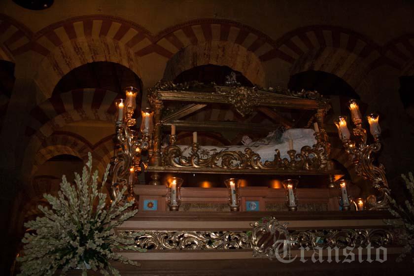 procesion-transito-2014_030