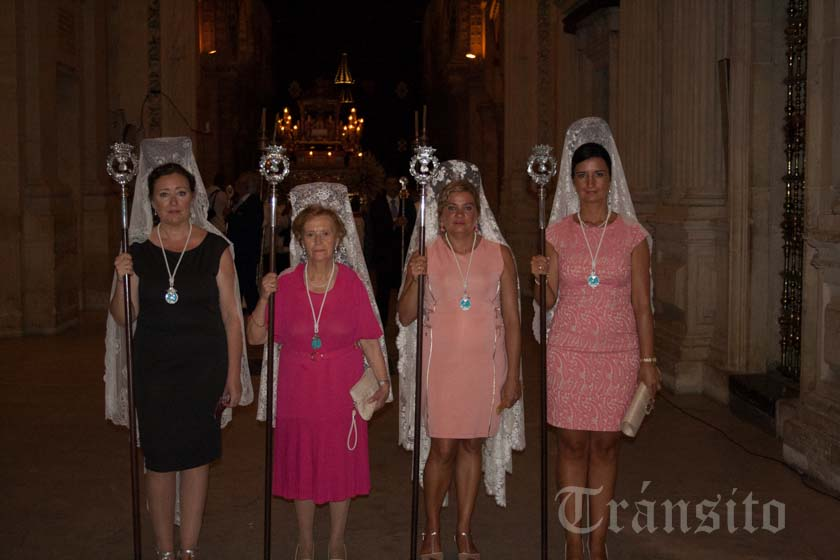 procesion-transito-2014_031