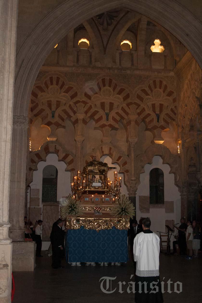 procesion-transito-2014_035