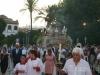 procesion-transito-2014_001