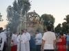 procesion-transito-2014_003