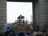 procesion-transito-2014_011