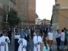 procesion-transito-2014_012