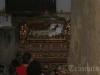 procesion-transito-2014_015