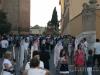 procesion-transito-2014_022