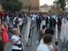 procesion-transito-2014_023