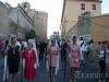 procesion-transito-2014_025