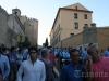 procesion-transito-2014_026