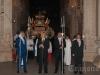 procesion-transito-2014_032