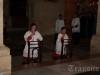 procesion-transito-2014_036