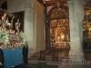 procesion-transito-2014_037