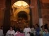 procesion-transito-2014_038