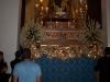 procesion-transito-2014_039