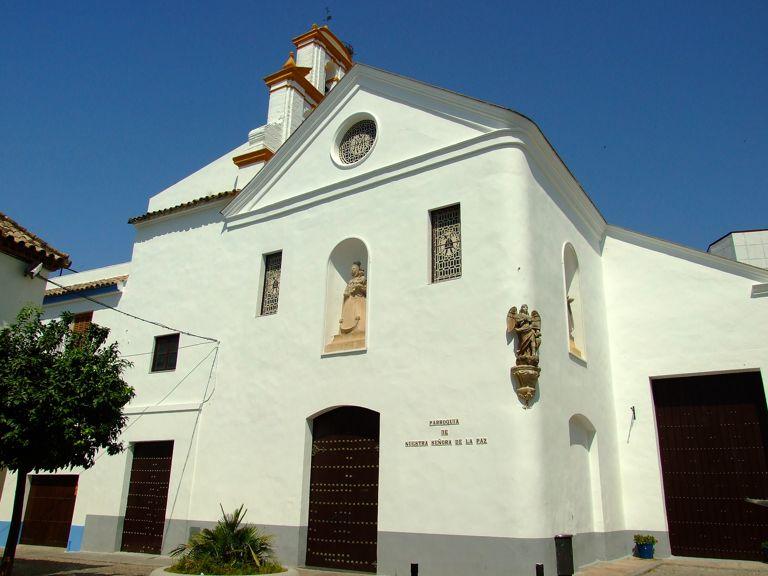 iglesia-san-basilio